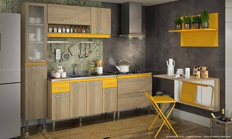 cozinhas-moduladas (7)