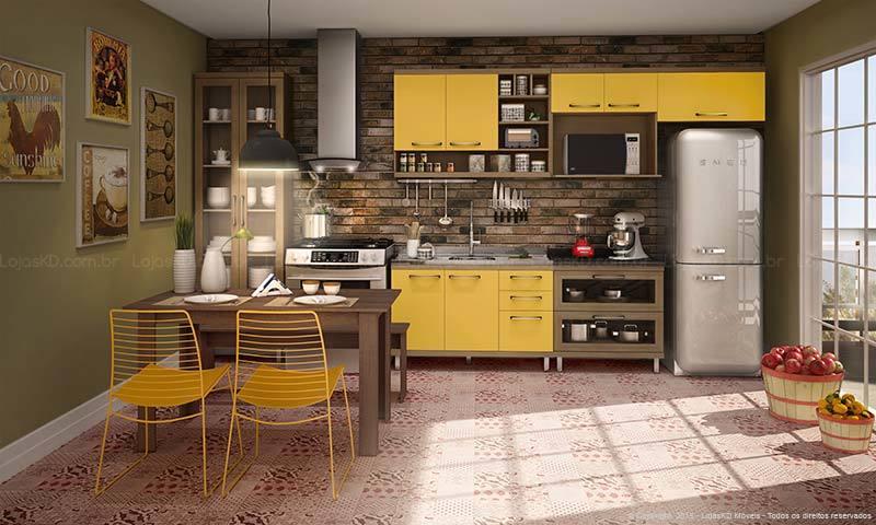 cozinhas-moduladas (9)