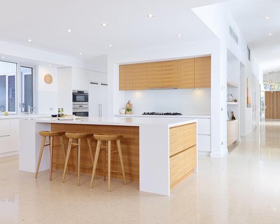 cozinhas-planejadas (3)