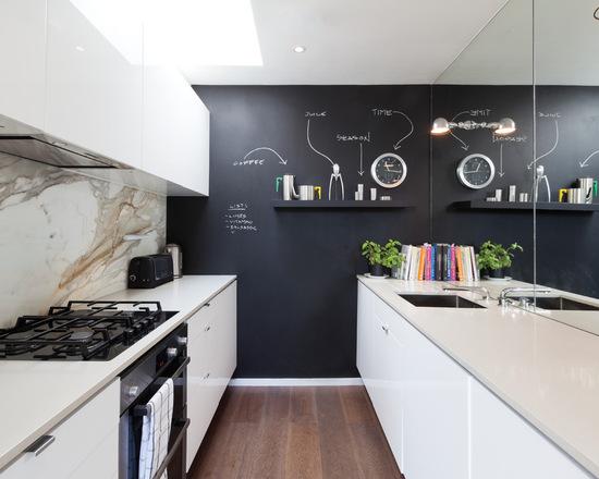 cozinhas-planejadas (34)