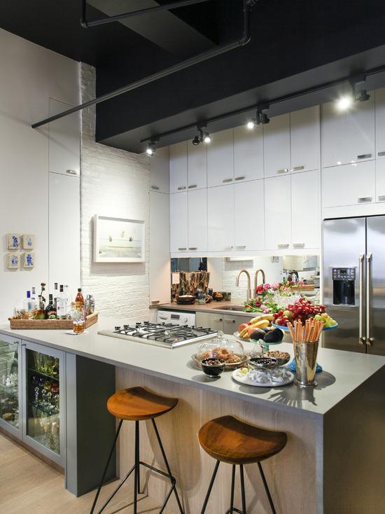 cozinhas-planejadas (4)