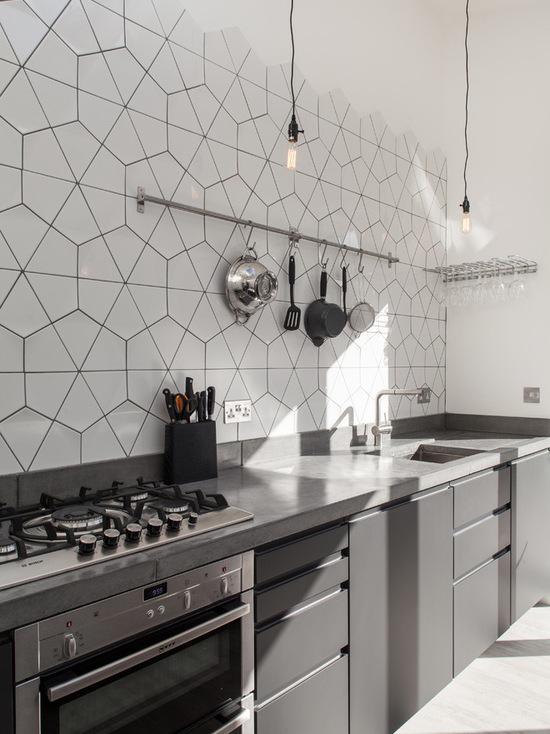 cozinhas-planejadas (5)