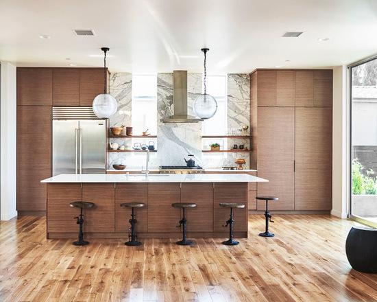 cozinhas-planejadas (7)