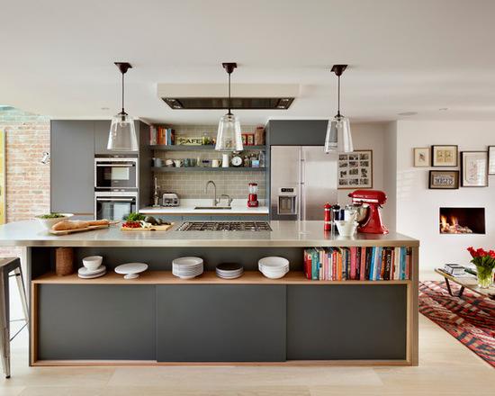cozinhas-planejadas (8)