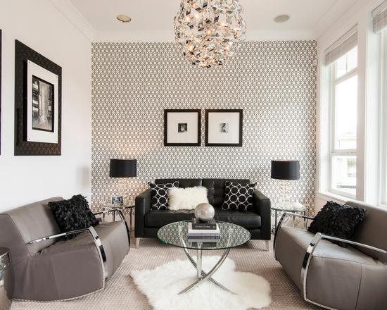 decoracao-de-sala-com-sofa-preto (1)