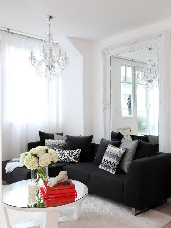 decoracao-de-sala-com-sofa-preto (10)