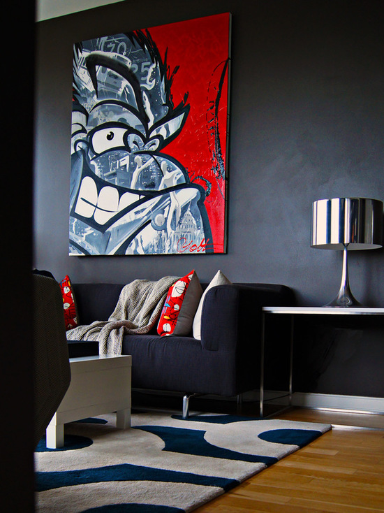 decoracao-de-sala-com-sofa-preto (11)