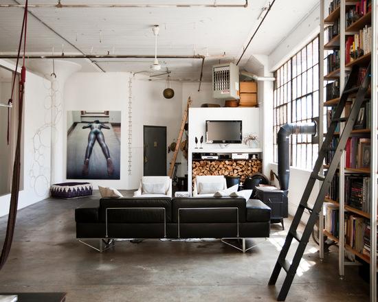 decoracao-de-sala-com-sofa-preto (12)