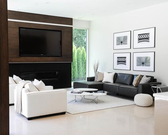 decoracao-de-sala-com-sofa-preto (13)