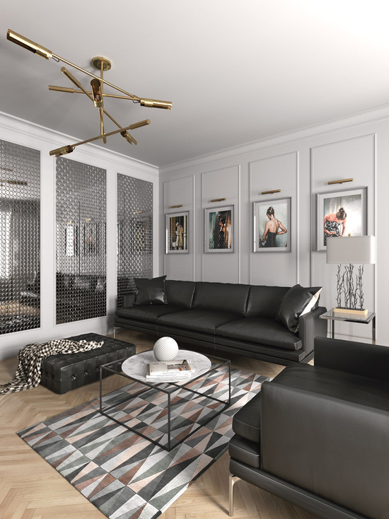 decoracao-de-sala-com-sofa-preto (4)