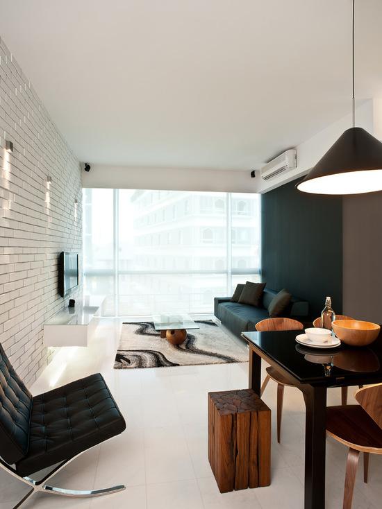 decoracao-de-sala-com-sofa-preto (5)
