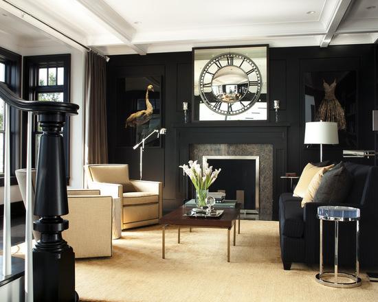 decoracao-de-sala-com-sofa-preto (9)