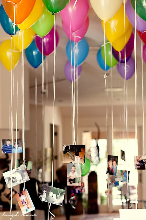 decoracao-festa-aniversario-simples-barato (1)