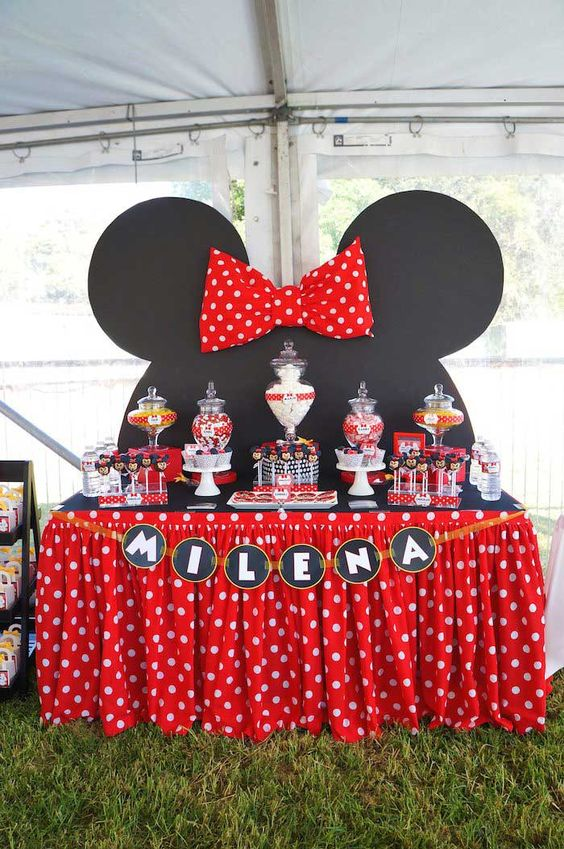 decoracao-festa-aniversario-simples-barato (2)