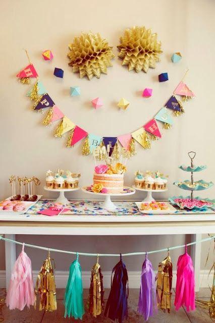 decoracao-festa-aniversario-simples-barato (3)