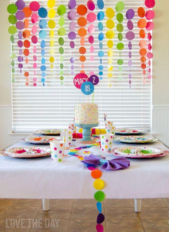decoracao-festa-aniversario-simples-barato (5)