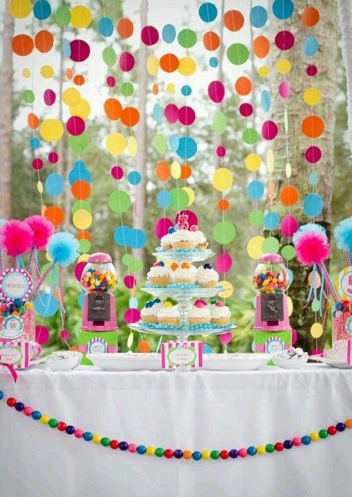 decoracao-festa-aniversario-simples-barato (6)