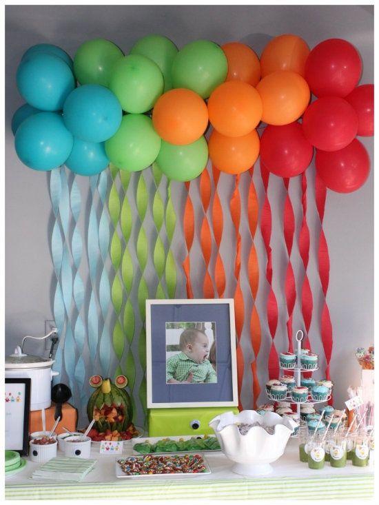 decoracao-festa-aniversario-simples-barato (7)
