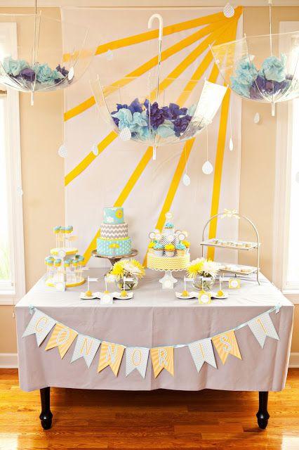 decoracao-festa-aniversario-simples-barato (8)