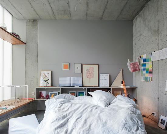 decoracao-indultraila-quarto-modelos-fotos (11)