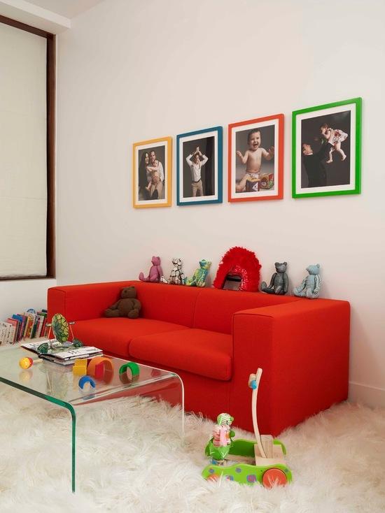 decoracao-sala-com-sofa-vermelho (1)