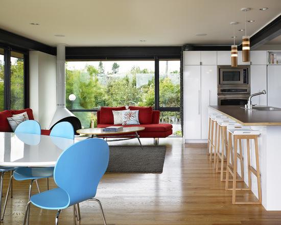 decoracao-sala-com-sofa-vermelho (10)