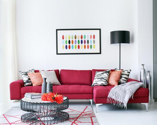decoracao-sala-com-sofa-vermelho (11)