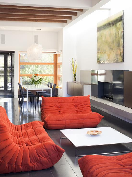 decoracao-sala-com-sofa-vermelho (14)