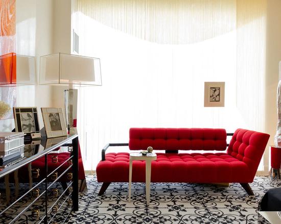 decoracao-sala-com-sofa-vermelho (15)