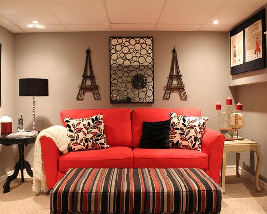 decoracao-sala-com-sofa-vermelho (3)