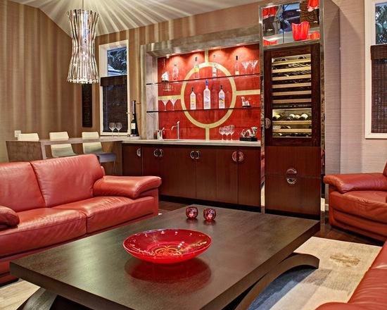 decoracao-sala-com-sofa-vermelho (6)