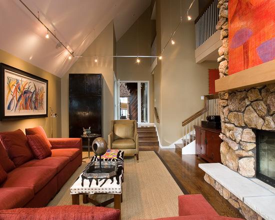 decoracao-sala-com-sofa-vermelho (8)