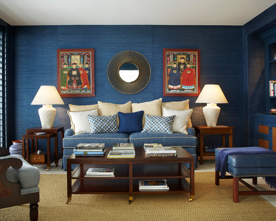 decoracao-sala-sofa-azul-petroleo (1)