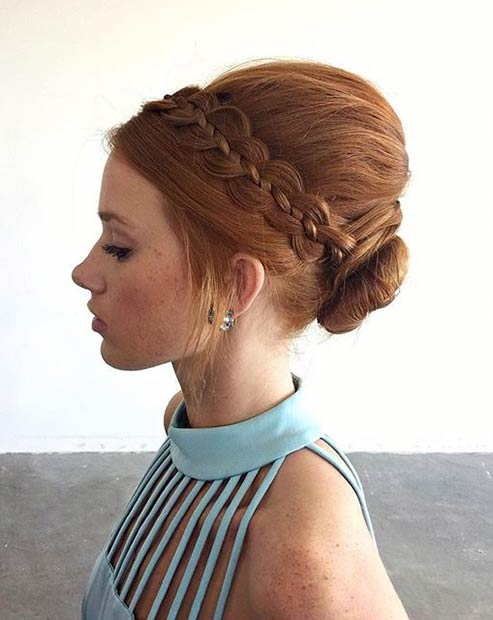 hair_by_pelerossi2