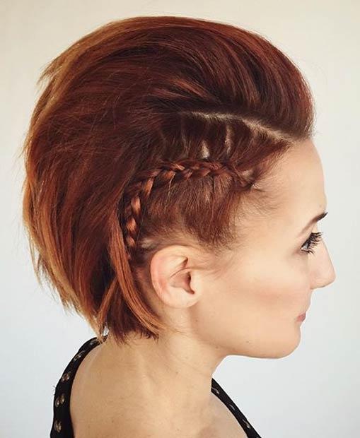 hair_by_pelerossi4