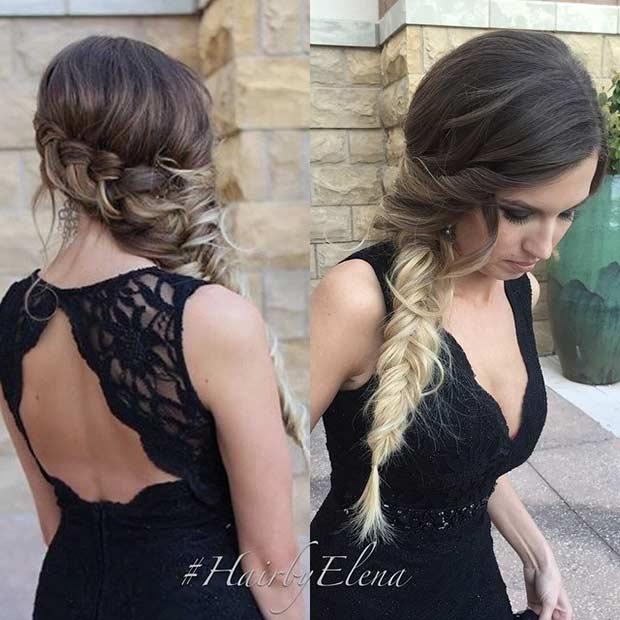 hairbyelena5