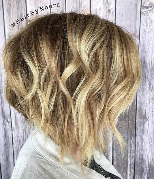 hairbynoora-bouncy-blonde-bob