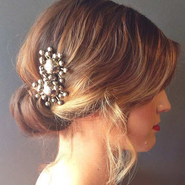 heatherchapmanhair2-rolled-chignon