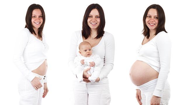 licenca-maternidade-1