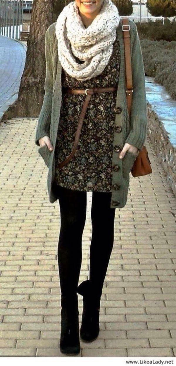 look-inverno (16)