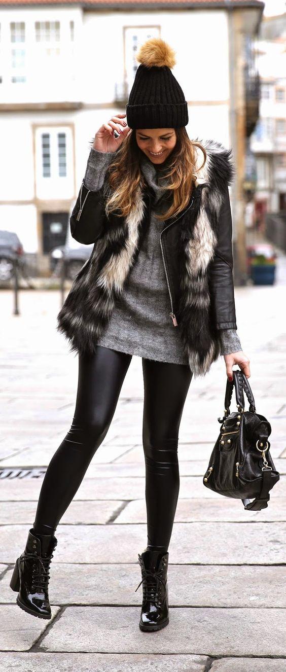 look-inverno (5)