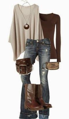 look-inverno-calca-jeans-bota (1)