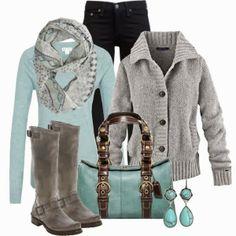 look-inverno-calca-jeans-bota (10)