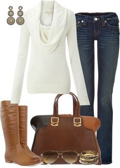 look-inverno-calca-jeans-bota (11)