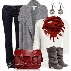 look-inverno-calca-jeans-bota (12)