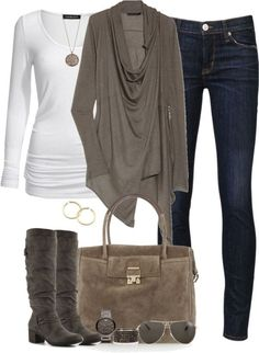 look-inverno-calca-jeans-bota (13)