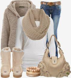 look-inverno-calca-jeans-bota (14)