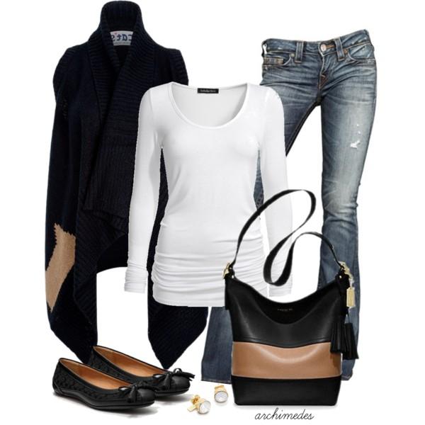 look-inverno-calca-jeans-bota (15)
