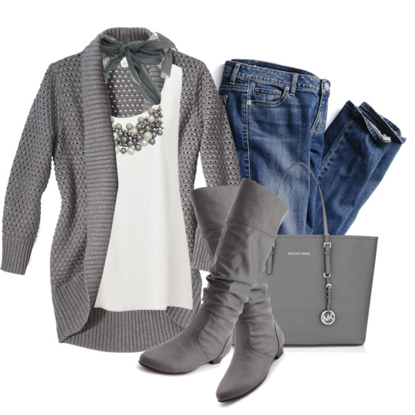 look-inverno-calca-jeans-bota (16)