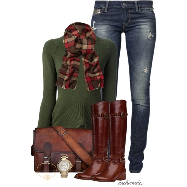 look-inverno-calca-jeans-bota (17)